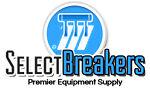 Select Breakers