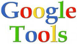 Google Tools   15 Video That Cover  Gmail   Google Analytics On 1 Cd