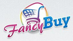 FancyBUY_Australia