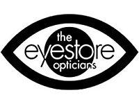 Optical Advisor Lanarkshire - Expanding Independent Practice