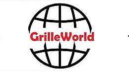 Grilleworld