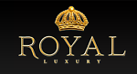 Royal Luxury Fashion