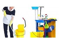 CLEANING SERVICE 07954157812