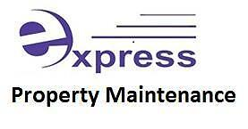 Building & Property Maintenance & Repairs Services Adelaide CBD Adelaide City Preview