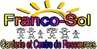 ECE Assistant - before and after school program