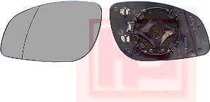 Miroir Retroviseur Droit Chauffant OPEL SIGNUM 2.2 DTI 125CH - France - État : Neuf: Objet neuf et intact, n'ayant jamais servi, non ouvert, vendu dans son emballage d'origine (lorsqu'il y en a un). L'emballage doit tre le mme que celui de l'objet vendu en magasin, sauf si l'objet a été emballé par le fabricant d - France