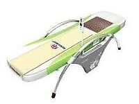 Nuga Best NM-5000 Massage Bed