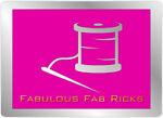 Fabulous Fab Ricks