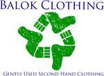 Balok Clothing