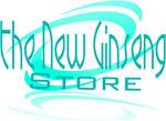 TheNewGinsengStore