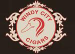windycitycigar