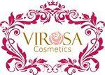 VIROSA Cosmetics
