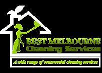End of lease Cleaning Brandon Burdekin Area Preview
