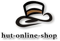 HUT-ONLINE-SHOP