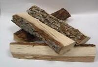 Hickory BBQ Firewood for Sale