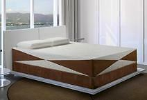 $1,199 · Brand new Queen gel mattresses on spacial price keep yo