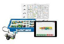 Lego WeDo 2.0 Class bundle brand new boxed