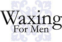 Male waxing and beauty services Miller Liverpool Area Preview