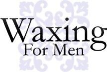 Male Waxing & male Brazilian $65... 1000% strictly professional . Keilor Brimbank Area Preview