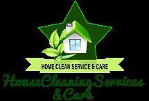 House Cleaning Services&Cares. Melbourne CBD Melbourne City Preview