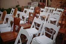 Something borrowed wedding and event hire Inglewood Stirling Area Preview