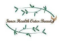 Inner Health, Outer Beauty Redcliffe Redcliffe Area Preview
