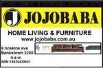 jojobaba2011
