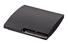 PLAYSTATION 3 Alberton Port Adelaide Area Preview