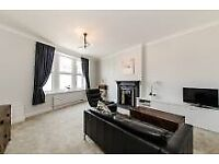 Amazing 3 bedroom flat in Tooting Broadway (Short Let)