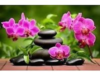 NEW !! THAI ORCHID MASSAGE .......by MILA