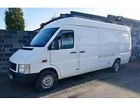 Man & Van From £20, Plus 5 Passengers, House Move From £50 one Trip Local