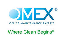 Permanent Part Time Office Cleaner - Vaughan