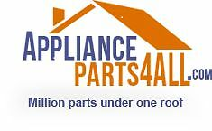applianceparts4all