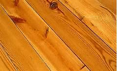 Great Lumber Prices