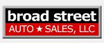Broad St Auto Sales