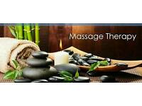 Professional massage, facial & waxing(male/female) by Indian Therapy
