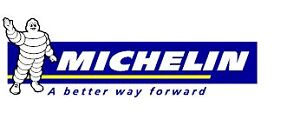 ~~~ MICHELIN LATITUDE TOURING HP TIRES ON SALE + $70 REBATE ~~~