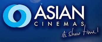 Asian Movie Here