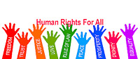 Human Rights Labor Law and Small Claims Call Today 6474057774