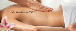 Best Price(◕‿◕) Relaxation Massage Special Covered By Insurance