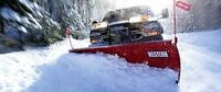 Snow removal! #1 recommended company! Residential/commercial