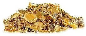 Kirkcaldy Gold Buying Centre