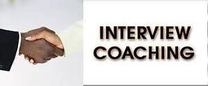 ► WINNING INTERVIEWS - FACE-TO-FACE INTERVIEW COACHING - SA LOCAL Adelaide CBD Adelaide City Preview
