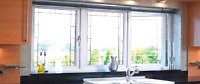 Windows and Doors replacement! Save money on installer prices!!