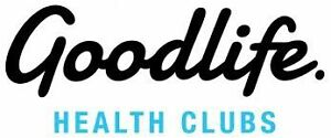 Goodlife Health Clubs Active Plus membership Enoggera Brisbane North West Preview