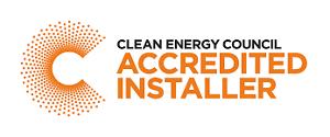 TESLA POWERWALL 2 & 6 kW solar system installed Brisbane Region Preview
