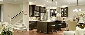 """Luxurious House For Sale in """"Vales Of Humber Estates"""" Brampton"""
