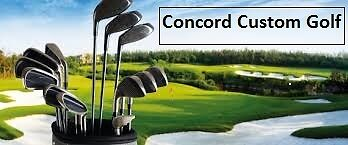 concordcustomgolf