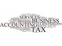 Qualified Accountant and Tax consultant