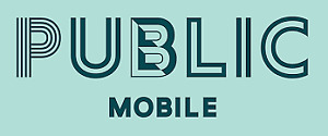 Public mobile -$10 off code- 762O78 and $2 off on auto pay.